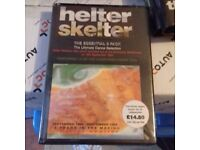 Helter Skelter, 1994 Rave, milton keynes, as new, only played a couple of times
