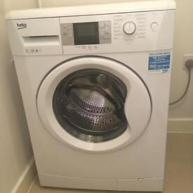 Beko 7kg A+++ (Still under Warranty) £165ono