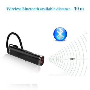 ehear e2 wireless bluetooth headset camera dv camcorder. Black Bedroom Furniture Sets. Home Design Ideas