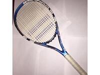Babolat NS Drive Tennis Racquet