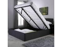 *Berlin Otttoman beds and mattressez*