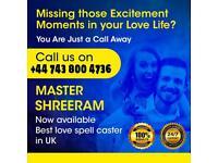 Love spell caster, Indian Astrologer near me, Psychic, Black Magic Expert, Vashikaran Expert, Voodoo