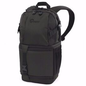 Lowepro 150 AW Fastpack Backpack