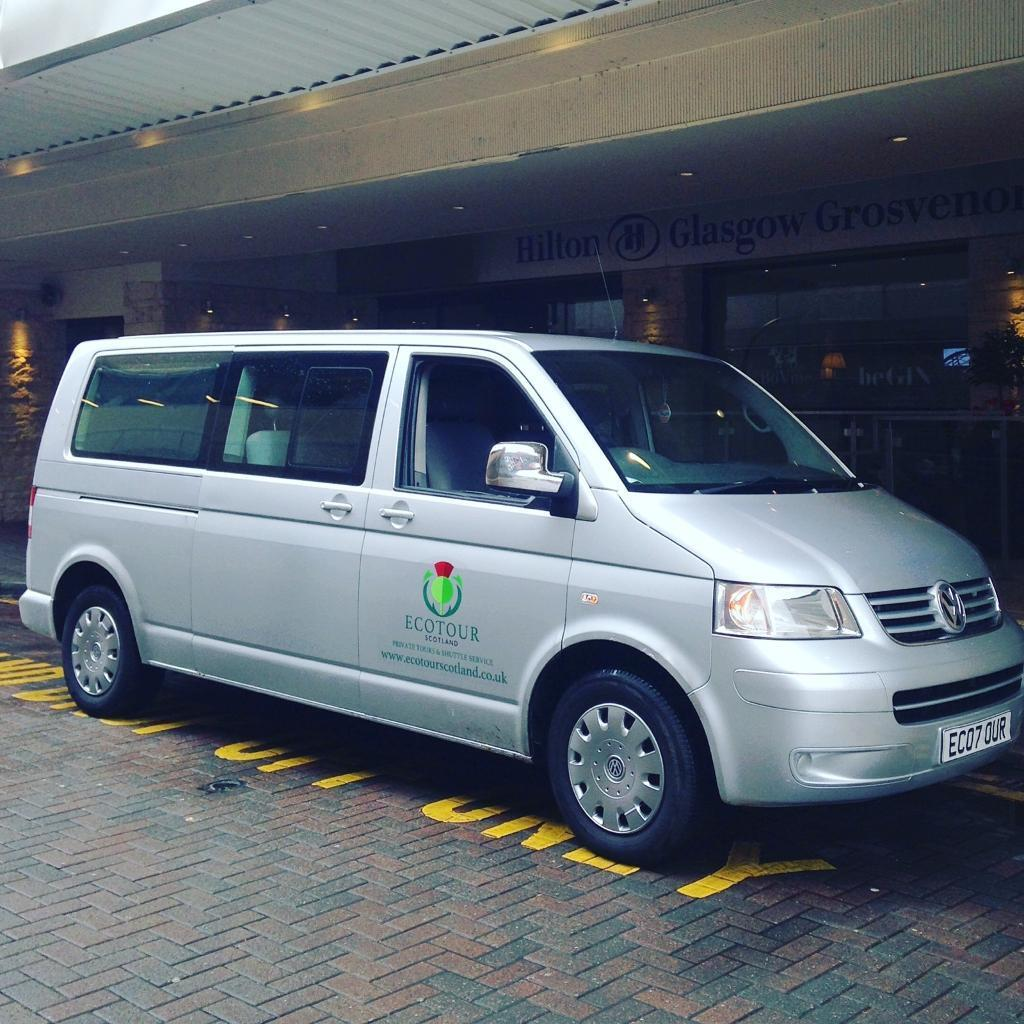 Private Tours Day Trips Shuttle Airport Transfer Minibus Hire