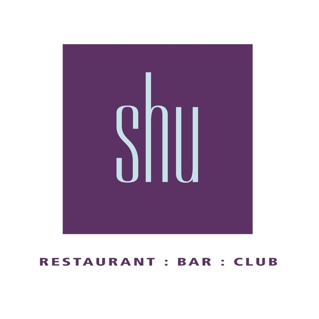 bar manager bar supervisor bar staff needed for new exciting bar staff cocktail bar staff