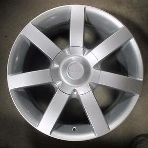 "NEW CUSTOM 18"" RIMS UNIVERSAL BOLT PATTERNS:5X114.3, 5X120, 5X127, 5X139.7, 6X114.3, 6X120, 6X127, 6X132, 6X135, 6X139.7"