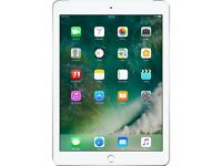 lOVELY I PAD PRO 9.7 INCH 128 GB
