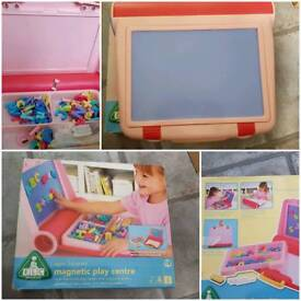 Good quality used toys