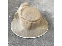 Cappelli Condici hat