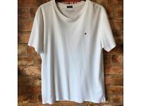 Unisex Tommy Hilfiger T-Shirt