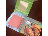 The Balm Blusher Highlighter Bronzer Glow Shadow BIG CLEARANCE FACE MAKEUP KYLIE