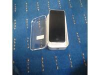APPLE IPHONE 5C UNLOCKED GOOD CONDITION
