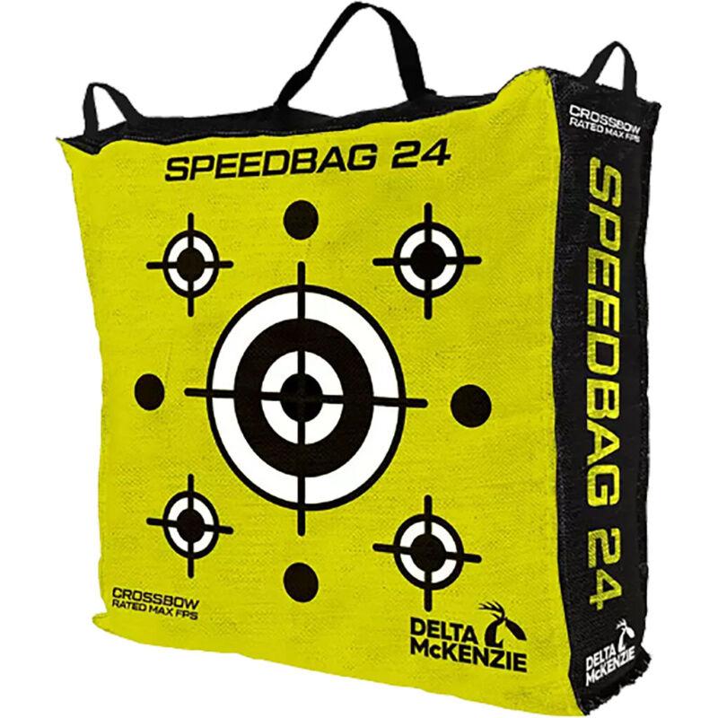 Delta Speedbag 24 Target
