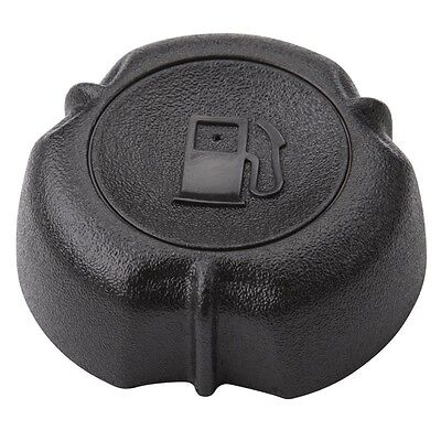 Replacement Gas Cap for Quantum Series Briggs and Stratton Engines #44-012