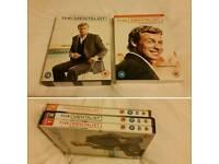 DVD set, Android box & Digital tv recorder