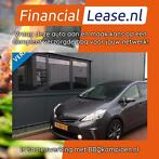 Toyota Prius 1.8 Dynamic Business zakelijk leasen?