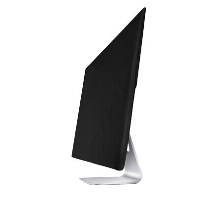 prettyia Flat Screen Monitor Cover Scratch Resistance Sleeve for iMac 27''