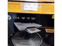 hp 1514 printer
