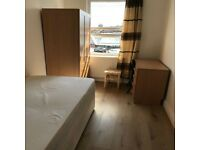 Single room available in Plaistow (Female preferred)