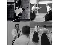 Makotokai Aikido