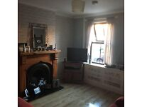 Two bedroom house to rent City Centre