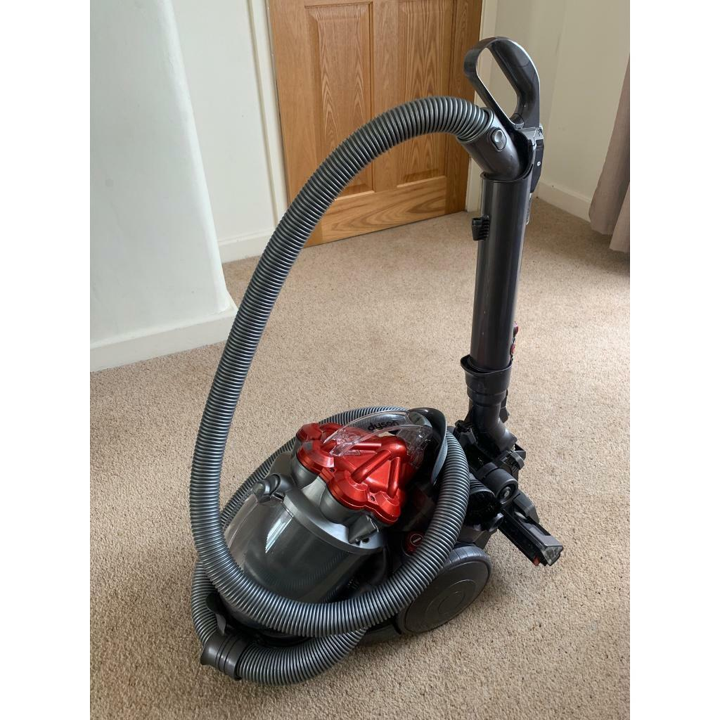 big sale dea56 4e898 Dyson DC20 cylinder vacuum cleaner / hoover   in Chester, Cheshire   Gumtree