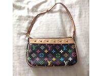 Louis Vuitton Paris bag