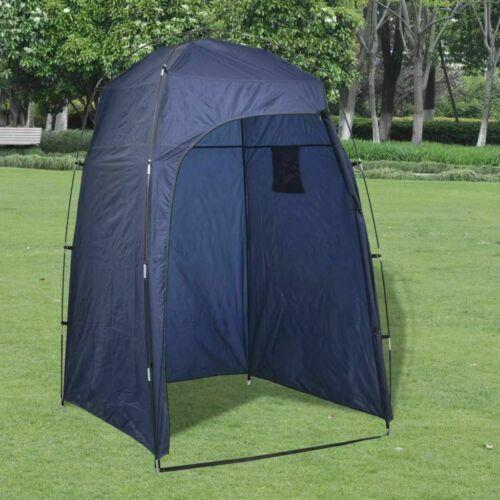 Duschzelt Toilettenzelt Umkleidezelt Zelt Beistellzelt Lagerzelt Camping