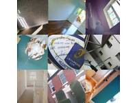 YOUR PAINTER AND DECORATOR SERVICES - handyman services