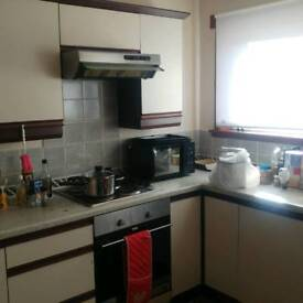 Flat for rent. AB24 SEATON WALK £550 2 DOUBLE BEDROOMS