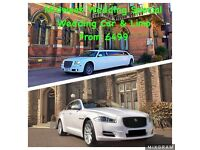 limousine hire, limo hire, wedding cars, prom cars, rolls royce hire, bentley hire,