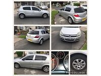Vauxhall Astra, Great condition Inside&Out