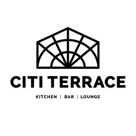 TALENTED Kitchen Team Wanted