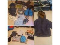 18-24month boy clothes bundle