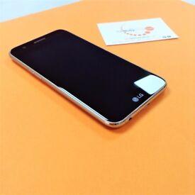 LG K10 2017 (Gold) - For Sale