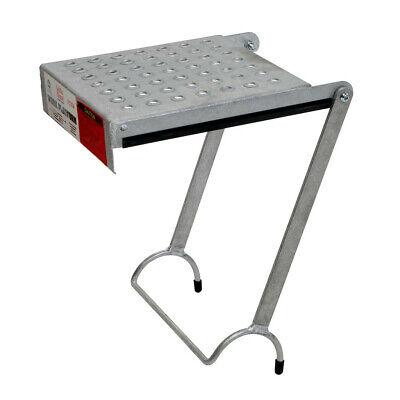 Work Platform For Little Giant Ladders Versatile New In Box