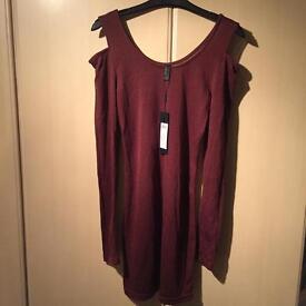 New dresses price & size varies