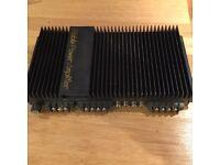 Nakamichi Power Amp PA 350