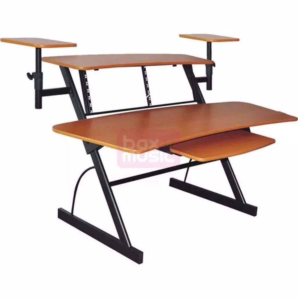 Studio Desk - Innox WSA-01