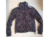 Superdry Windcheater Jacket (XL)
