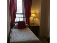 Stunning Single Room in Central Gateshead Professionals Inc ALL Bills