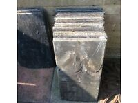 Slates Tiles