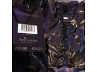 Genuine Anne Summers underwear