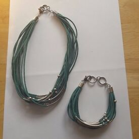 John Lewis Costume jewellery