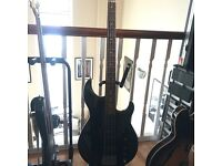 Yamaha BB1100S bass