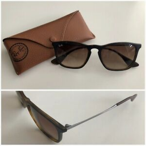 e994a94f9bfdd Women s ray ban sunglasses