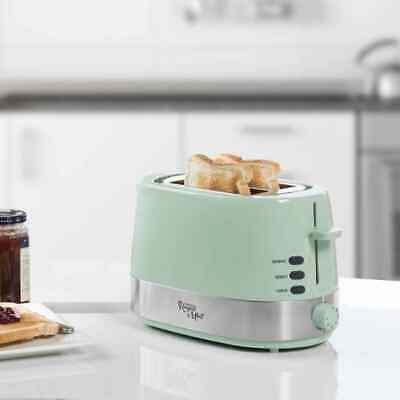 Bestron Grille-pain avec Chauffe-petit Pain 850 W Blanc Toaster Cuisine