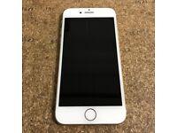 Apple iPhone 7 128GB Gold Unlocked
