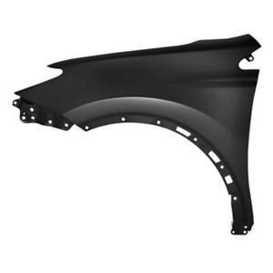 New Painted 2013 2014 2015 2016 2017 2018 Toyota RAV4 Fender & FREE shipping