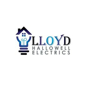 NICEIC electrician - Woodford / South Woodford / Wanstead /Chigwell /Loughton/Buckhurst hill